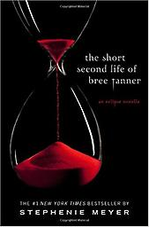 Eclipse Fans of The Twilight Saga will be enthralled by this riveting story of Bree Tanner, a character first introduced in Eclipse, and the darker side of the newborn vampire world she inhabits.