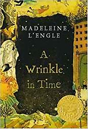 A Wrinkle in Time (Time Quintet) Reading Level: 4.7 Interest Level: 5-9 Accelerated Reader: reading level: 4.7 / points: 7.0 / quiz: 150 / grade: Middle Grades Reading Counts!: reading level:5.8 / points:12.0 / quiz:Q12862 Lexile: 7
