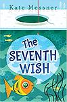 The Seventh Wish - Reading Level: 4.4