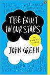 The Fault in Our Stars John Green - Reading Level: 5.5