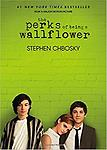 The Perks of Being a Wallflower Stephen Chbosky - Reading Level: 4.8