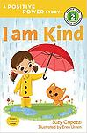 I Am Kind Suzy Capozzi - Age Range: 4 - 6 years