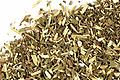The Mystics Touch Ol' World Magical Spice - Vervain - The herb of summer solstice, protection, purification, success and money. Use in tea, tinctures, burn, sachets etc 16 oz.