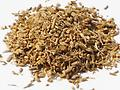 The Mystics Touch Ol' World Magical Spice - Valerian Root - Use for tinctures & tea's. Known as an herbal sedative. Use with caution & it is recommended you consult a physician before taking. Burn, create sachets or in workings of any kind to aid in harmony,