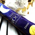 HEM Stick Incense MOON @ The Mystics Touch - A perfect scent while meditating or ritual.. Light Floral with a hint of amber. Made with fine quality oils, Each stick burns 1/2 hour 8 sticks per pack. Hand Rolled.