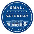 SMALL BIZ SATURDAY PUNCHCARD SPECIAL!!! - Buy one punch card at regular price ($28) and 2nd punch card is 50% off! (Save $14!!)