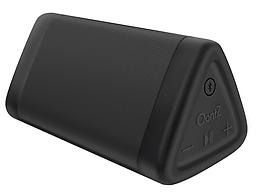 OontZ Angle 3 Portable Bluetooth Speaker - water resistant OontZ Angle 3 Portable Bluetooth Speaker : Louder Volume 10W Power, More Bass, IPX5 Water Resistant, by Cambridge SoundWorks.