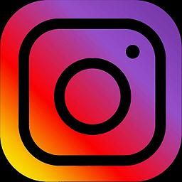 Instagram video by 10 Eyes TV 1. Two Instagram video files will be in HD where available.