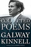Collected Poems Galway Kinnell - Galway Kinnell