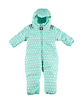 Ducksday Baby Ski Suit (Ben) - One-piece ski suits for babies and toddlers on the move!