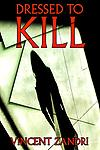 Dressed to Kill (A Keeper Marconi PI Thriller Book 5) - Whoever thought high fashion could be so deadly? From the bestselling series.