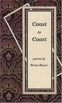Coast to Coast - Bruce Bawer