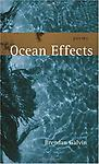 Ocean Effects - Brendan Galvin