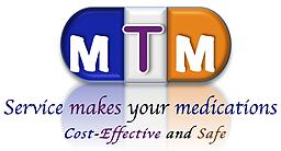 MTM Workshop Description
