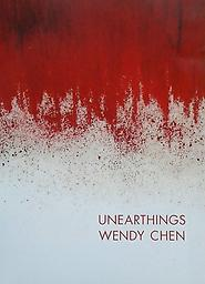 Unearthings Chen, Wendy