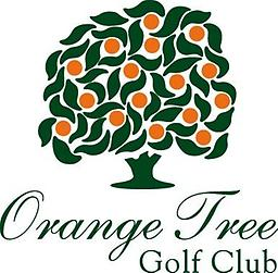 2020 Orange Tree Event - 2 Member Entry's 2 Member Entry's.