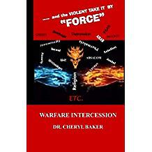 ....and the Violent Take it by Force CD Book on CD (2 CD set) The book is now on CD for those that enjoy listening more than reading.This is a 2 CD set of the book ....and the Violent Take it by Force, for your listening pleasure.