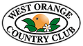 2018 Chapter Championship - 1 Member - $65.00 plus 3% service charge.