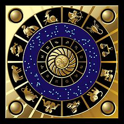 Astrology Update FOR DISTRIBUTORS ONLY 15 minute reading requires previous Full Astrology Reading Astrology Update 15 minute reading requires previous Full Astrology Reading. We will take a quick look at where you've been and a question you are concerned with. There will be a shipping fee of $6.50