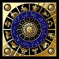 Astrology Update FOR DISTRIBUTORS ONLY 15 minute reading requires previous Full Astrology Reading - Astrology Update 15 minute reading requires previous Full Astrology Reading. We will take a quick look at where you've been and a question you are concerned with. There will be a shipping fee of $6.50