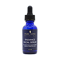 CBD Radiance Facial Serum 1 oz. - This is the best facial serum we have ever tried. It has been specially formulated for smoothing wrinkles and tightening skin on the face, neck and chest.