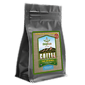 360mg Origin CBD Extract Coffee 12 oz. - SteepFuze Origin Full Spectrum CBD Caffeinated Coffee,12 oz, 360 mg, 1mg CBD per 1 gram of coffee. A sweet, earthy flavor pervades this extract with overtones of black pepper & subtle notes of cherry.