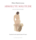 Absolute Solitude - Dulce Maria Loyanz