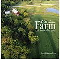 Cellophane Farm - A book by Ingrid Hanson-Popp. Cellophane Farm chronicles the life of her mother Marianne, as she lived a simple life of faith and love. Book signing parties in Crystal Lake & Waterford. (see below)