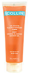 BODY ORANGE BLOSSOMS SHOWER GEL - BODY CARE
