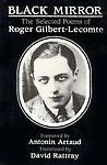Black Mirror - Roger Gilbert Lecomte