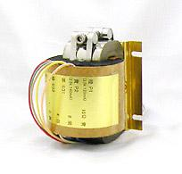 FINEMET Choke FMC-0412HW Inductance4H / 1H, max current 140mA / 280mA, DCR 88 ohm / 22 ohm We manufacture after your order. It can take 4 to 6 weeks before the shipping.