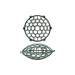 "6"" Pillow Cage We're happy to offer 6"" Pillow Cages for sale individually."
