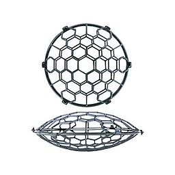 "8"" Pillow Cage We're happy to offer 8"" Pillow Cages for sale individually."