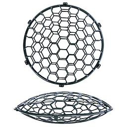 """10"""" Pillow Cage We're happy to offer 10"""" pillow cages for sale individually."""