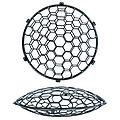 "10"" Pillow Cage - We're happy to offer 10"" pillow cages for sale individually."