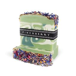 Mint Condition - Handcrafted Vegan Soap Mint Condition - Handcrafted Vegan Soap