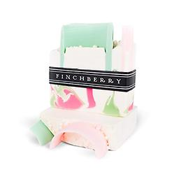Sweetly Southern - Handcrafted Vegan Soap Sweetly Southern - Handcrafted Vegan Soap