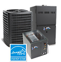 16 SEER Full Air Conditioning System Installed SPECIAL! - A RKM air conditioning system for residential replacement. Furnace, Coil and air conditioner installed. Starting @ $7,700 (OC and Inland Empire CA. Only) Other areas may be eligible. FREE ESTIMATES
