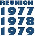A. Reunion for Charity Classes 1977, 1978 and 1979 - Reunion for the Charity Hospital School of Nursing Classes of 1977, 1978, 1979 and Friends! Saturday, February 9, 2019