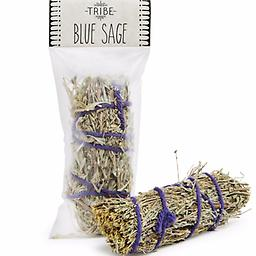 Desert Blue Sage Smudge Stick Desert Blue Sage Smudge Stick