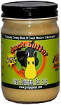 GRINGO GOOSE - Duck Butter 12 oz. - At long last, Duck Butter has joined the party!