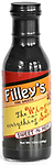 FILLEY'S FINE SAUCES - Sweet N Heat 12 oz. - Not everyone can handle the traditional hot wing sauce. Sweet -n- Heat was created with those individuals in mind.