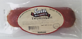 SWISS MEAT & SAUSAGE COMPANY - Thuringer Summer Sausage 8 oz.