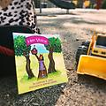 LS003-LS Book - Her Voice (Children's Paperback Book)