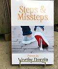 LS005-WD Book - Steps & Missteps