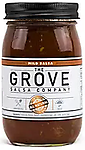 THE GROVE - Mild Salsa 16 oz. - Our chunky-style Mild for all the non-heat lovers.