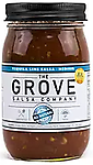 THE GROVE - Tequila Lime Salsa 16 oz. - Quickly becoming one of our best-sellers.