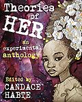 CH001 Book - Theories of HER, edited by Candace Habte (Paperback)