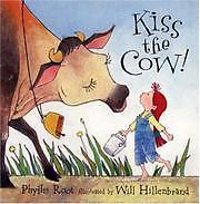 """The Junior Cheese Box A great Idea for the Kid in all of us. This box includes our famous fresh cheese curds. The must read children's book """"kiss the Cow"""" by Phyllis Root. Adoption certificate from one of our cows."""