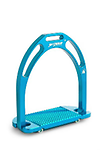 JIN STIRRUP - JIN ORIGINAL comes in a wide variety of colors.